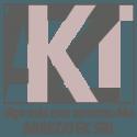 Reformas y Decoración en San Sebastián | Arkezatek